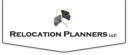 Relocation Planners